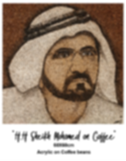 H.H Sheikh Mohammed on Coffee.png