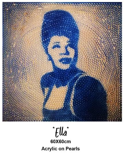 Ella.png