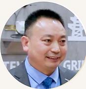 Daniel Huang.png