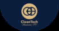 CBTV logo www.png