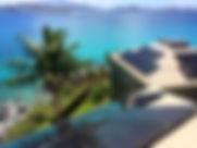 TS Greening The Islands.jpg