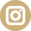 instagram icon round transparent.png