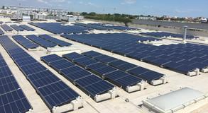 pv-modules-rooftop-solar-helexia-leroy-merlin-savignano-1.jpg