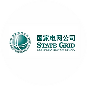 STATE GRIDlogo.png