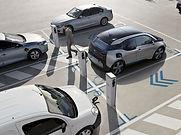 eMobility.jpg