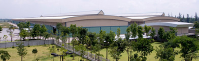 solar-epc-photovoltaic-plant-thai-metal-trade-thailand.jpg