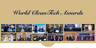 World CleanTech Awards Homepage Banner.p