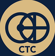 CTC WWW.png
