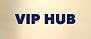 VIP HUB gold.png