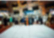 Screen Shot 2019-04-15 at 3.12.18 PM.png