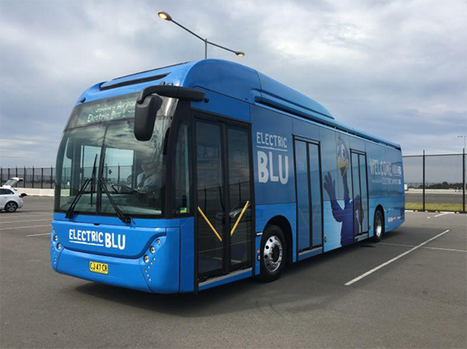 byd electric bus k9.png