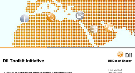 cornelius presentation dii feb 2021.webp