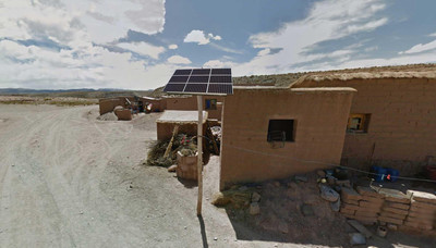 argentina-off-grid-case-study.jpg