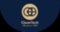 logo CBC www 3.png