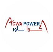 acwa power logo.png