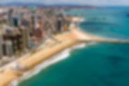 Fortaleza,_Brazil_(8).jpg