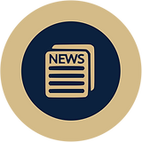 News Center Icon.png