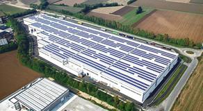 FAP-Martinengo-Potenza-1.43900-kWp_small.jpg