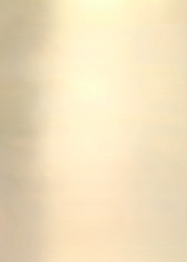 0_Gold Background A4.png