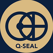 Quality Seal.png