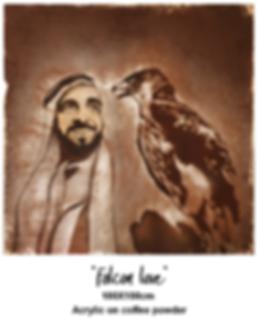 Falcon Love.png