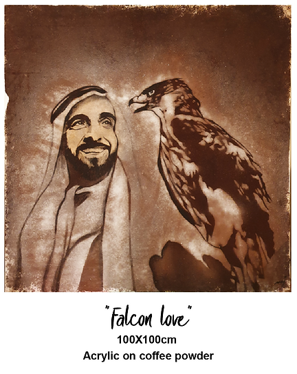 Falcon Love.png