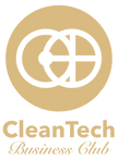 CBC Logo Transparent 2020.png