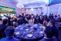 CleanTech Business Club Palazzo Versace Dubai.jpg