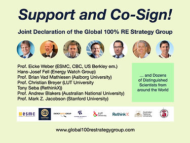 Support  & Co-Sign RE100.jpg