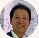 Kihae Yang.png