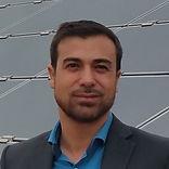 Karim Megherbi.jpg