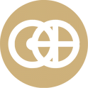 cbc icon round transparent.png