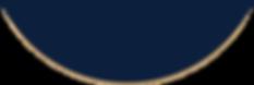 und logo 2.png
