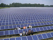 solar park people.jpg