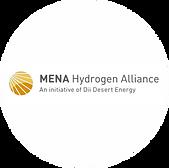 MENA Hydrogen Alliance.png