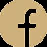 facebook icon round transparent.png
