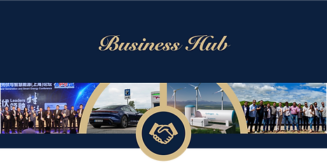 Business Hub Homepage Banner.png