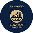 Supported by CleanTech StartUp Hub.png