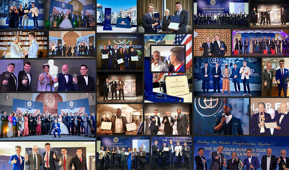 Solar Future Today Influencers Awards Collage 2021.jpg