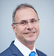 Pierre Verlinden.png