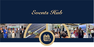 Events Hub Homepage Banner.png