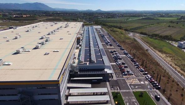 epc-solar-rooftop-amazon-italy-2-1200x680.jpg