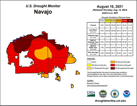 DWR_NN_Drought_Report_Aug2021_IMAGE.PNG