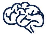 Cerebral Oximetry Vector.JPG