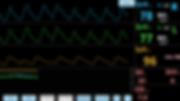 VenArt UI (2).png