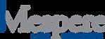 High Resolution Logo.png