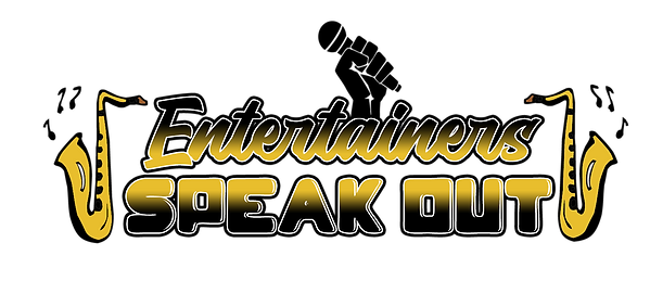 entertainers speak out banner final.png