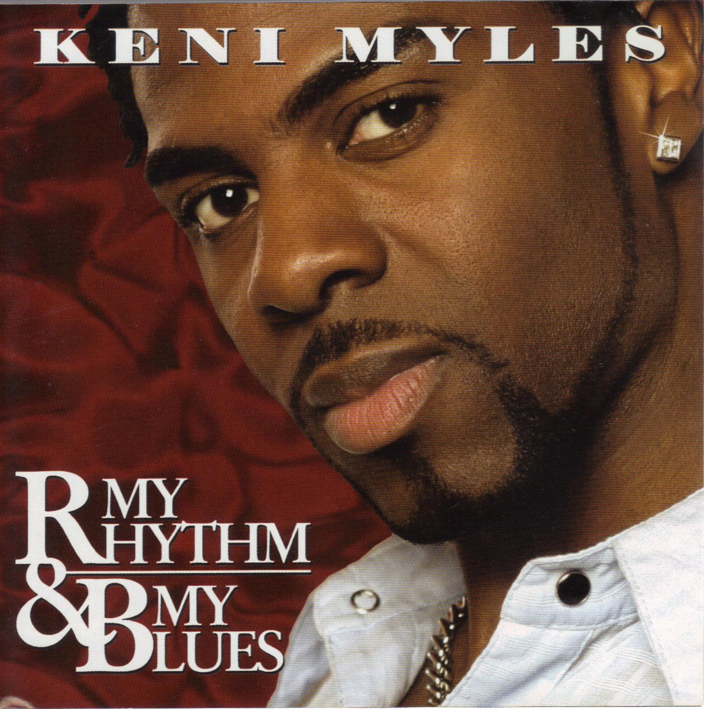 Keni Myles
