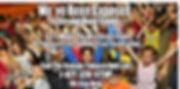 Kids Col_edited.jpg