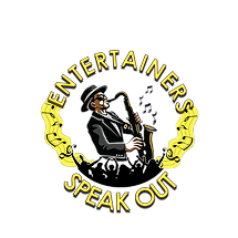 entertainers speakout for all logo 1 fin